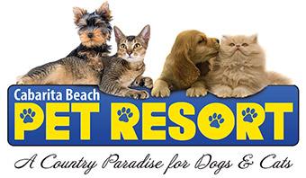Cabarita Beach Pet Resort